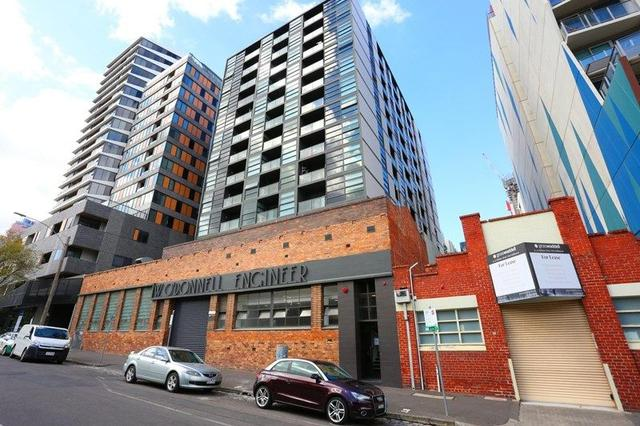 902/41 Batman Street, VIC 3003