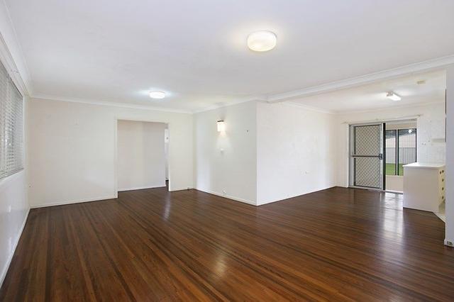 8 Faulkner Street, NSW 2486