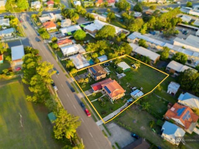 4-8 Buckby Street, QLD 4500