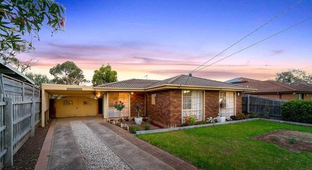 20 Christopher Crescent, VIC 3337