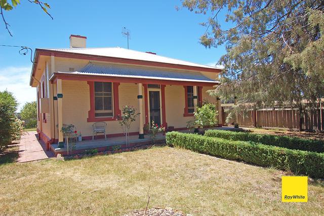 16 Majara Street, NSW 2621