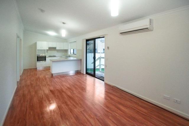 27A Agincourt Road, NSW 2122