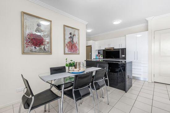 8 Archer Street, QLD 4122