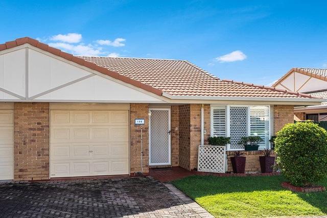Unit 126/19 Arwen Street, QLD 4558