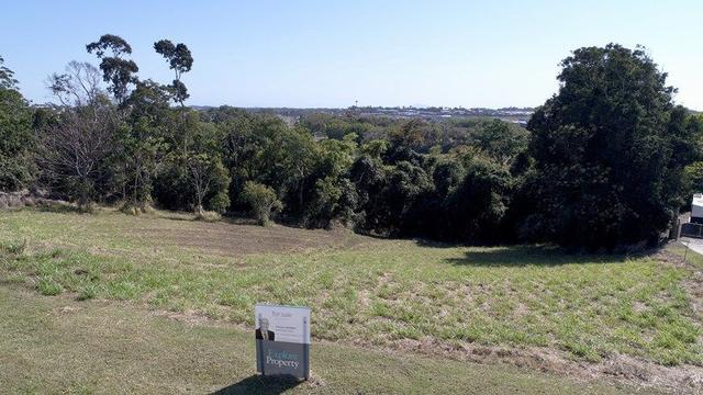 68 Shuttlewood Drive, QLD 4740