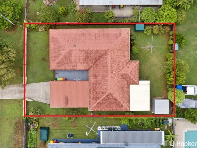 58 Wellington Street, QLD 4163