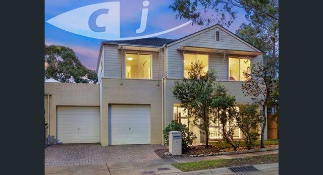 12 Curlew Ave, NSW 2127