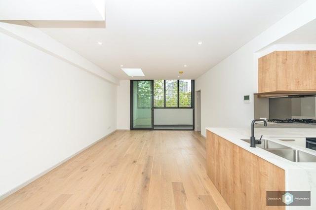 204/40 Falcon Lane, NSW 2065