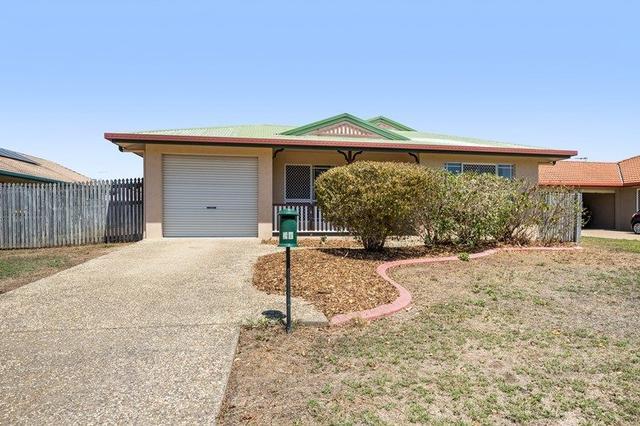 13 Serrata Court, QLD 4817