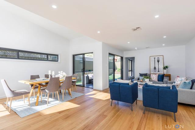 16B Anderson Street, ACT 2606
