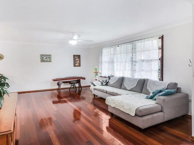 2/33 Bassett Street, NSW 2220