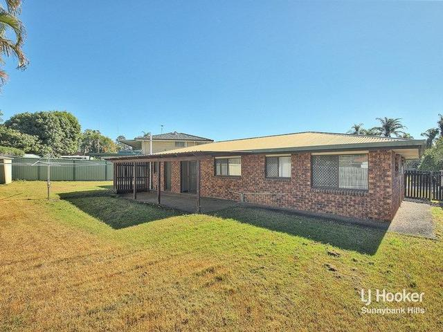 21 Headland Street, QLD 4109