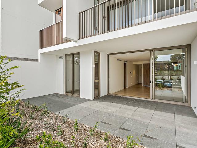 AAG08/6-18 University Road, NSW 2228