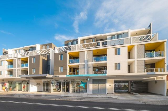 30/610-618 New Canterbury Road, NSW 2193