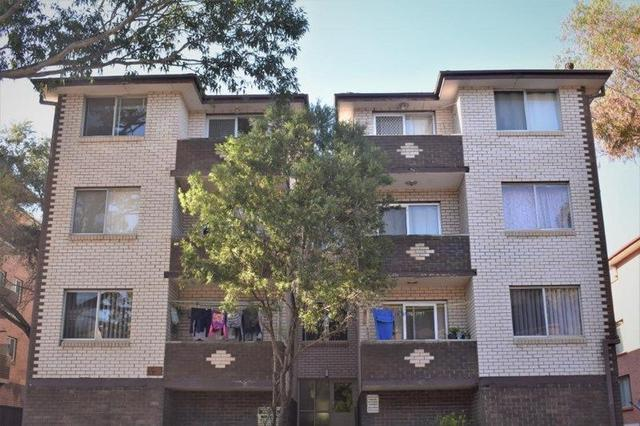 7/4-6 Nagle Street, NSW 2170