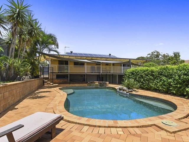 3 Willangee Court, QLD 4214