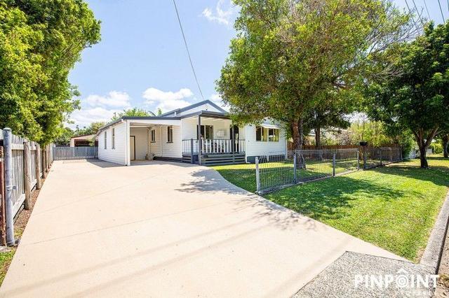 4 Jackson Street, QLD 4740