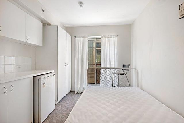 84/546 Flinders Street, VIC 3000