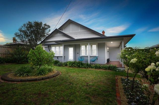 80 Mt Pleasant Road, VIC 3216