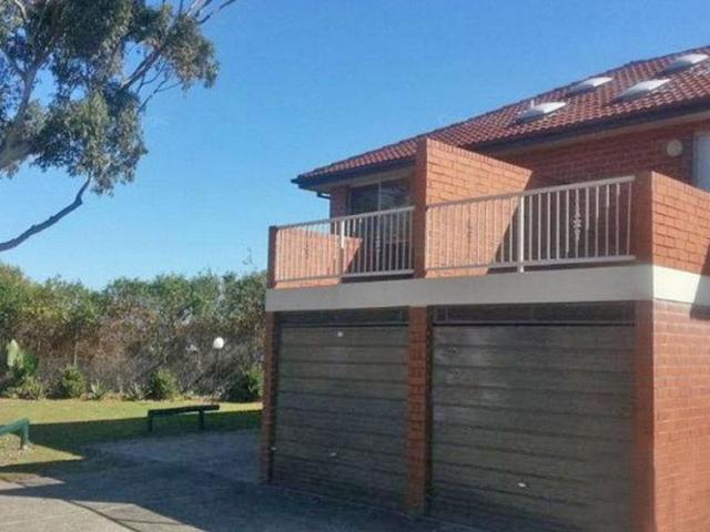 22-24 Wassell Street, NSW 2036