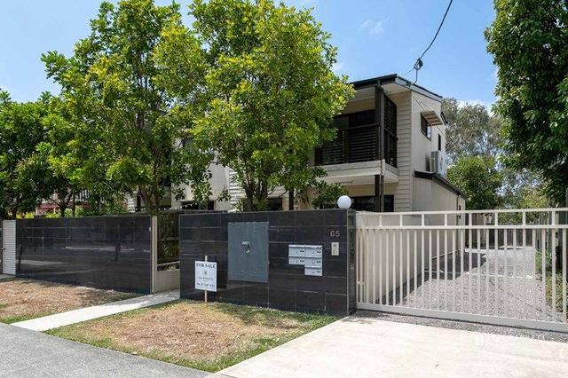 U2/65 Queen Street, QLD 4163