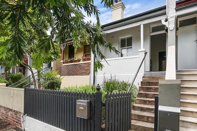 239 Norton Street, NSW 2040