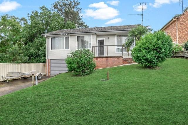 2 Margot Avenue, NSW 2285