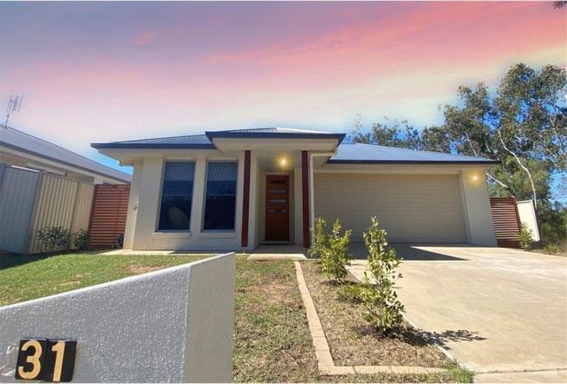 31 Ellem Drive, QLD 4413