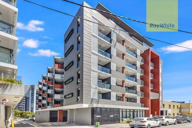 510/14 McGill Street, NSW 2049