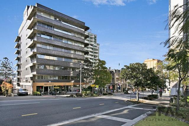Suite  5/201 Wickham Terrace, QLD 4000