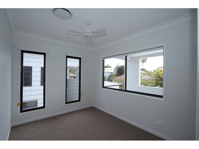 2/26 Creighton Street, QLD 4122