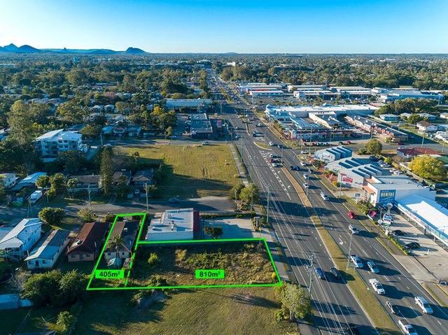 96-98 Morayfield Road, QLD 4510
