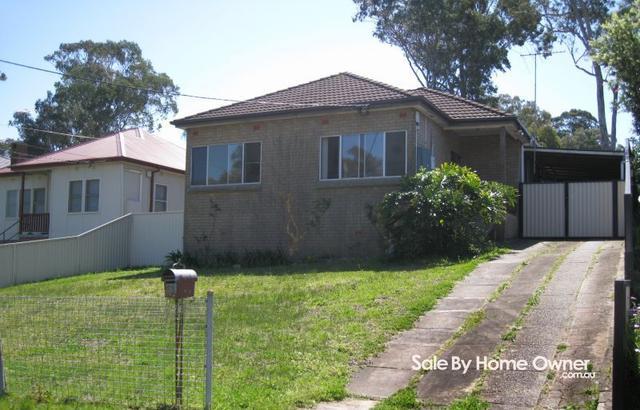 53 Collins Street, NSW 2147