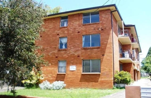 3/23 Allen St, NSW 2193