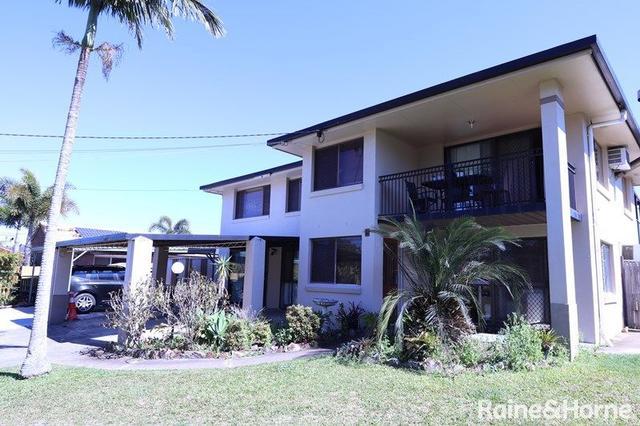 8 Dendron Street, QLD 4128