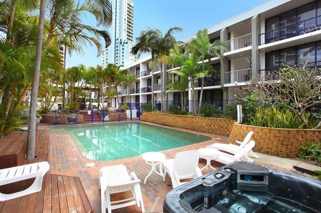55/2877 Gold Coast Highway, QLD 4217