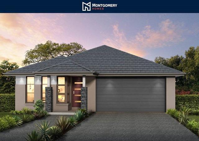 Lot 2228 Oxley Road , Huntlee, NSW 2335