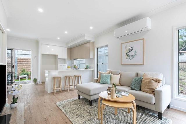 5-9 Victor Street, QLD 4159