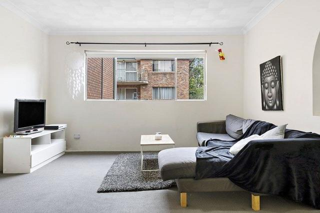 23/47 Victoria Road, NSW 2150