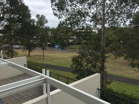 28/5 Nurmi Avenue, NSW 2127