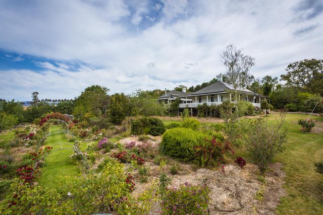 3219 Towamba Rd, NSW 2550