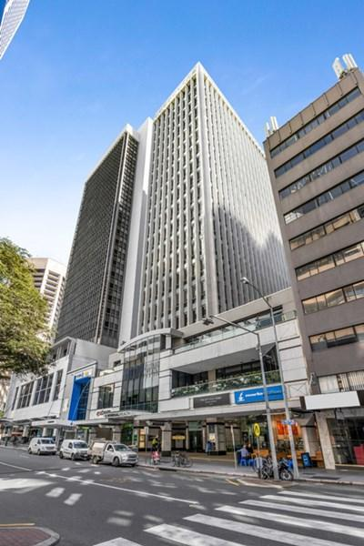 Level 3, 344 Queen Street, QLD 4000