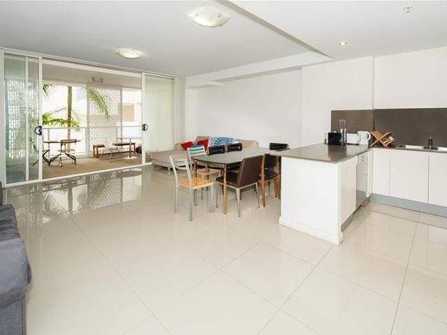 102/220 Coward Street, NSW 2020