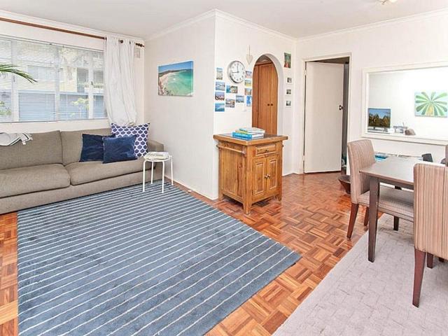 1/231 Ernest Street, NSW 2062