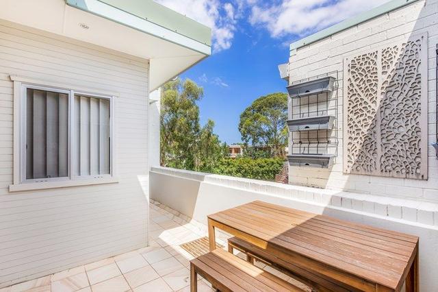 24B Gymea Bay Road, NSW 2227