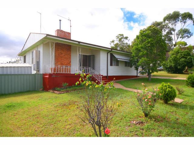 16 Goodwin Road, NSW 2380