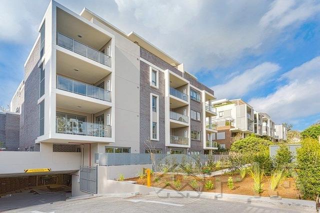 G03/11 - 21 Woniora Avenue, NSW 2076