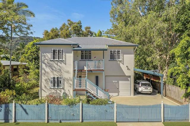 126 Upper Richardson Street, QLD 4870
