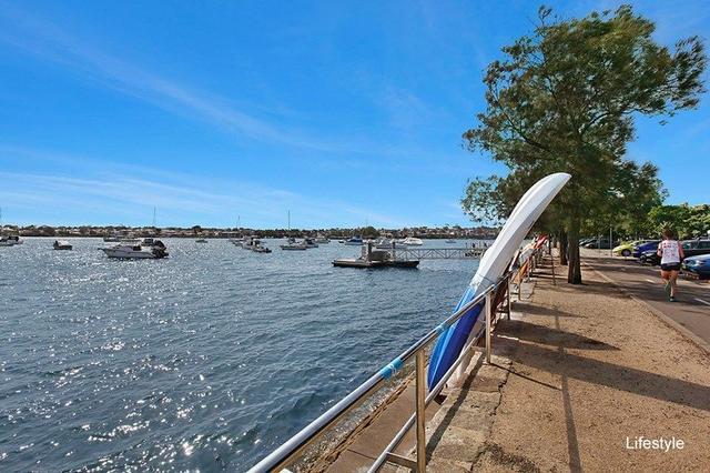 3/295 Lilyfield Road, NSW 2040