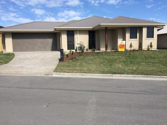 23 Charles Avenue, QLD 4209